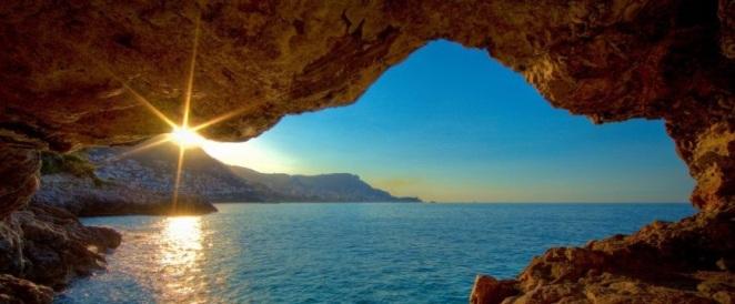 gruta-ao-amanhecer22222